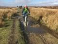 MTB Day Derbyshire