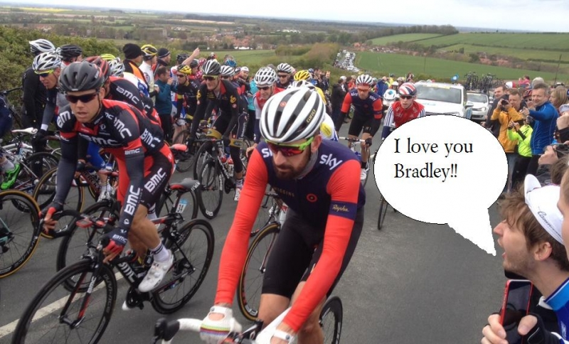 Nick Loves Wiggo.jpg